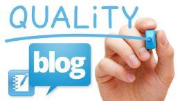 alojamiento-web-blog-calidad