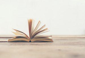 publicar-un-libro