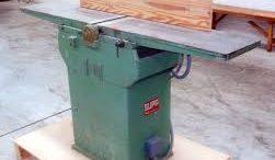 maquinaria-carpinteria-ocasion