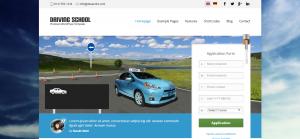 osting-web-autoescuela-evidaliahost