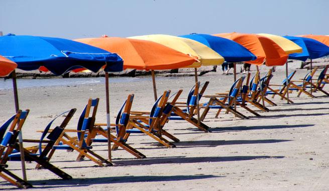 especializacion sector turistico consultor-adwords niveldecalidad
