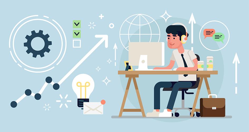 10-productividad-tiempo-trabajo-tinta-compatible-mrcartucho